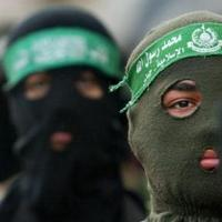 USA cuts funds to Palestine, Russia prepares to deliver arms for Hamas