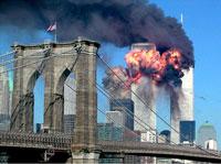 The Origins of 911 Conspiracies
