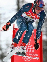 Bode Miller to take part in season-opening World Cup race