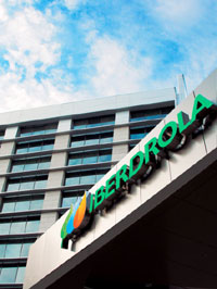 Iberdrola's 4 percent stake in Galp Energia to be sold