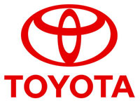 Toyota, Mazda, Honda set to resume production after partsmaker recovers