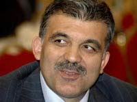 Abdullah Gul Turkish presidential candidate fails to be elected in second round of voting