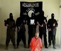 3 Bangladeshi men beheaded in Saudi Arabia