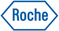 Roche beats analysts profit expectations for 2007