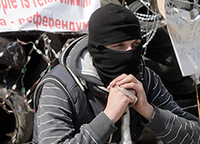 Kramatorsk residents fight for their lives and rights. 52601.png