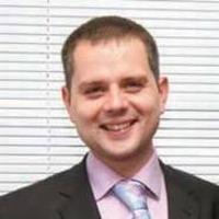 Funding scandal makes Peter Watt quit
