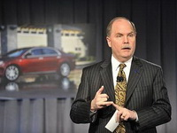 GM Undermined the Company's Prestige for its Business Future