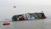 Nearly 300 missing in South Korea ferry crash. 52602.jpeg