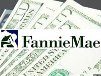 Fannie Mae changes rules