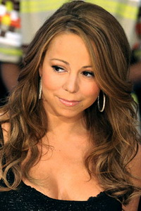 Mariah Carey Speaks of Her Abusive Relationship on Larry King Live