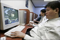 Video game addiction may be psychiatric disorder