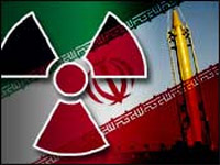 Iran finally ready for serious talks on nuclear program issue
