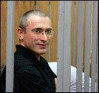Russian court upholds decision to transfer Mikhail Khodorkovsky from a Siberian to a Moscow prison