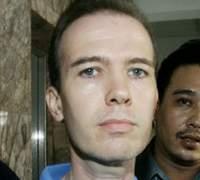 John Mark Karr suspected in killing JonBenet Ramsey wants to return to Colorado