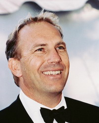 Kevin Costner to take part in New Orleans' Carnival season