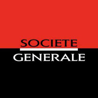 Societe Generale sets up committee to investigate trading losses