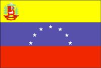 Venezuela  to seek majority ownership of heavy oil projects