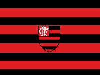 Brasilian Flamengo has surprise for fans