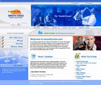 Copyright Board denies Internet radio appeals
