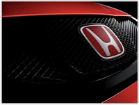 Honda Motor Co to exhibit prototype of Pilot sport utility vehicle at North American International Auto Show in Detroit