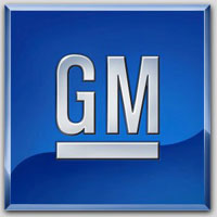 "The Launch of ""New"" GM to be Announced Today"