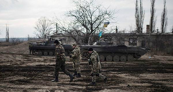 Czech security experts say Ukraine's collapse is near. Ukraine to collapse soon