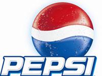PepsiCo Inc. gets profit