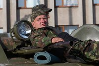 Ukraine pulls back troops from combat zone in south-east. 53611.jpeg