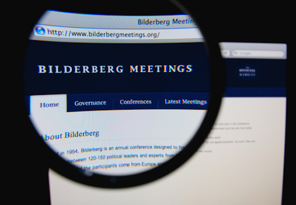 Bilderberg Club gathers in Virginia to discuss Russia's role in the world. 60611.jpeg