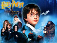 Images from Harry Potter books cost organizers of Hindu festival two million rupees