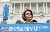 War over Health Bill Is Not Over