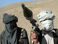 50 Taliban fighters killed during two-day battle