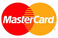 TJX Companies and MasterCard Inc settle security breach lawsuit