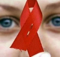 HIV Epidemic. What Epidemic?