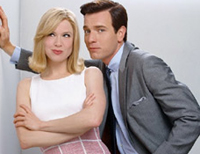Renee Zellweger pairs Ewan McGregor again in 'Miss Potter'