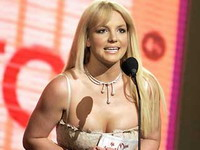 Spears custody case excludes videotaping of depositions