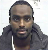 Ally of al-Qaida terrorists imprisoned for 10 years in US