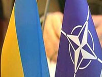 Ukraine Still Knocks on NATO's doors, No One Answers