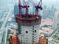 China to build new skyscraper every five days. 44618.jpeg