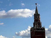 Communists enraged about giant Louis Vuitton suitcase on Red Square. 51618.jpeg