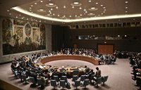 Russia and China ignore UN Security Council's meeting on North Korea. 52618.jpeg