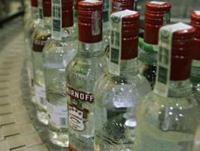 Russia: New Anti-Alcohol Initiative