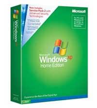 Windows vs hackers: who is a winner?