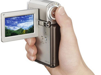Sony to please travelers