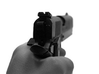 Shooting in Orlando: Gunman is Still Free