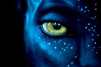 Avatar Is About Our Broken Wholes
