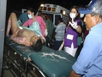 Horror in Honduras Prison - hundreds dead. 46621.jpeg