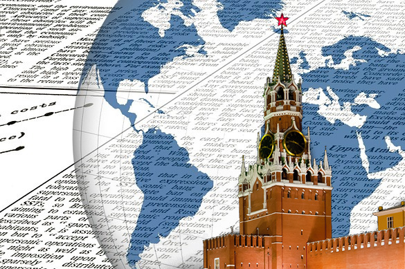 Russia rules the world despite many problems. 59621.jpeg