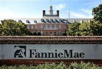 Fannie Mae CEO Daniel Mudd takes 15 percent pay cut in 2007