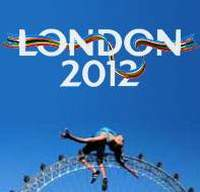 Muslims try to undermine Olympics 2012 over their coincidence with Ramadan
